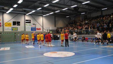 Photo of Vinslöv ny serieledare – vann heta seriefinalen
