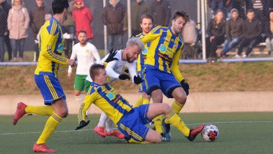 Photo of Bildspecial: Eskilsminne IF – Hammarby IF Svenska cupen