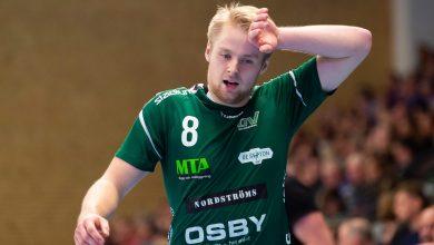 Photo of Lindqvist vill föra tillbaka moderklubben till finrummet