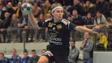 """Photo of Fredrik Zander: """"Jag kan spela med mycket speed och teknik"""""""