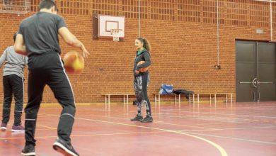 Photo of Basement – här får unga prova nya aktiviteter gratis