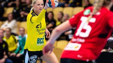 Photo of Nu startar Eslövs jakt på SHE