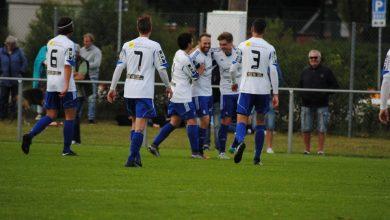 """Photo of Ystads IF FF har målet klart: """"Ska vinna serien"""""""