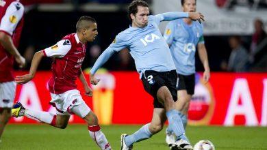 Photo of MFF:s allsvenska genrep spelas mot AZ Alkmaar i Holland