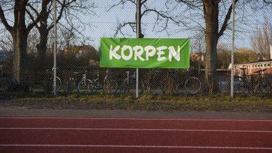 Photo of Korpen frågande kring det ekonomiska stödet i Malmö