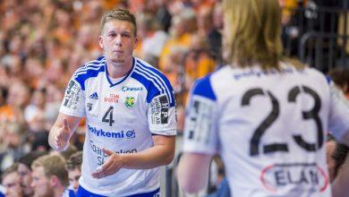 """Photo of YIF tror fortsatt på Hugosson – """"Sugen på att leverera"""""""