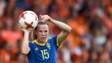 Photo of FC Rosengård värvar back från Arsenal