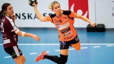 Photo of Kristianstad hoppas slippa nervositet i slutomgången
