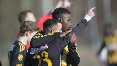 Photo of IFK Hässleholm hoppas att talangerna ska blomstra