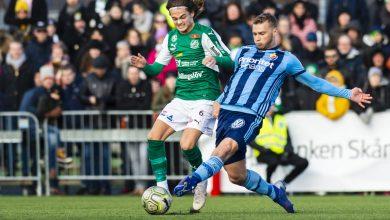 Photo of Hässleholm vill nå cupen på nytt