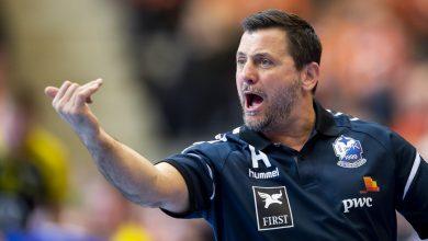 Photo of Det kan bli helskånska semifinaler i handbollen