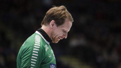 Photo of Starkt försvar räckte inte för HK Malmö