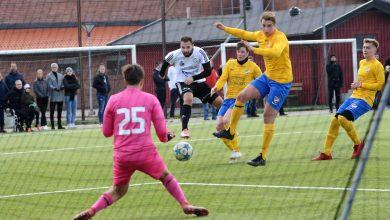 Photo of Bildspecial:  Veberöds AIF – IFK Klagshamn