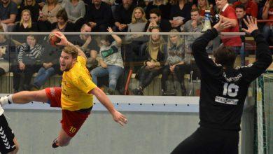 Photo of Vinslöv ska säkra seriesegern – i derby mot Kristianstad