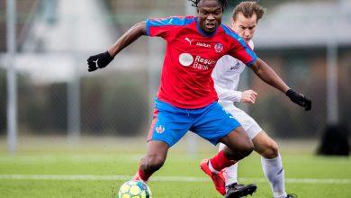 Photo of HIF köper loss anfallaren Noel Mbo