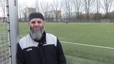 Photo of Rosengård FF – division fyra-nykomlingen som siktar mot Allsvenskan inom åtta år