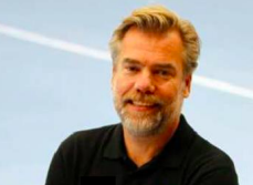 Photo of Krister Lindgren ny tränare för OV Helsingborg