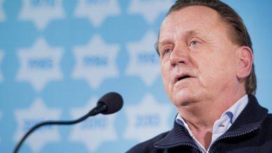 Photo of Tommy Larsson tillbaka som tröjsponsor i MFF – till e-sportlaget