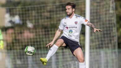 Photo of Kontinuitet ska ge FC Rosengård segern i kampen om andraplatsen