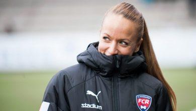 Photo of Malmö idrottsakademi satsar på lag – pilotprojekt med FC Rosengård