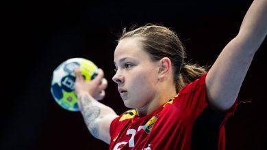 Photo of Mittsexa från Sävehof klar för LUGI – tre talanger flyttas upp