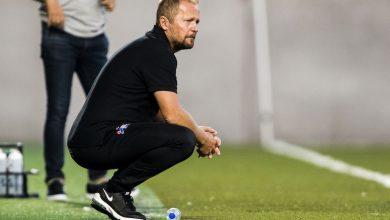 """Photo of Torn-tränaren inför premiären: """"Vi har självförtroende"""""""