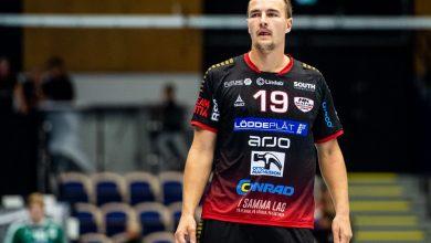 """Photo of Robert Månsson tvingas avsluta karriären efter slutspelet – """"Känns tungt och orättvist"""""""