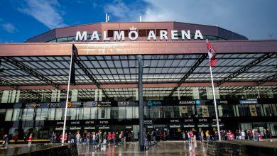 Photo of Kommunstyrelsen gav grönt ljus för handbolls-EM i Malmö