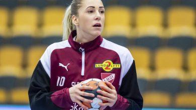 """Photo of Petrén klar för Horsens – """"Kommer nog få mycket speltid"""""""