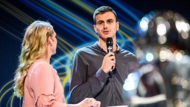 Photo of Alexander Jeremejeff: Vi har kryddorna för att kunna utmana