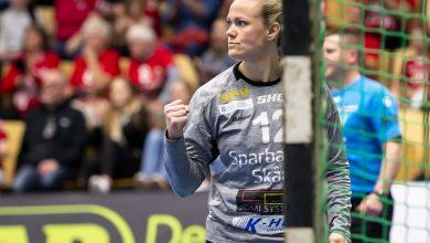 Photo of H65 Höör briljerade – Månsson mest orolig för måndagens fotbollsträning