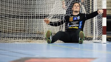 Photo of IFK illa ute – föll tungt hemma i semifinal ett