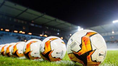 Photo of Skåne på fotbollskartan