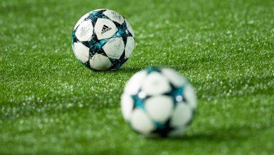 Photo of Het fotbollsvår i Skåne