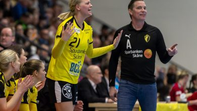 """Photo of Eslöv i Allsvenskan även 19/20 – """"Besviken och nöjd samtidigt"""""""