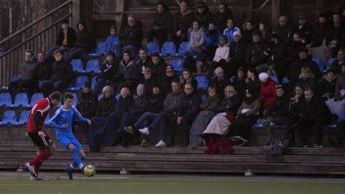 Photo of DM-fotbollen är lottad – två division 6-lag kvar
