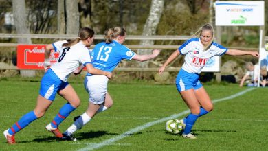 Photo of Bildspecial: Askeröds IF – Blentarps BK