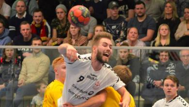 Photo of Ankaret nära Allsvenskan – kan tvingas bygga ut hallen för spel där i framtiden