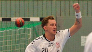 Photo of HK Ankaret nära Allsvenskan – besegrade Linköping i ärkedrama