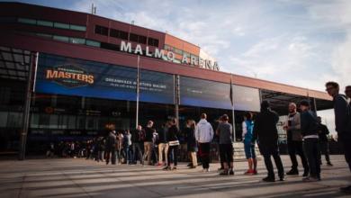 Photo of E-sport: DreamHack Masters återvänder till Malmö