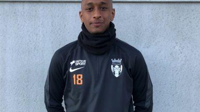 Photo of Kristianstad FC plockar hem talang från Mjällby