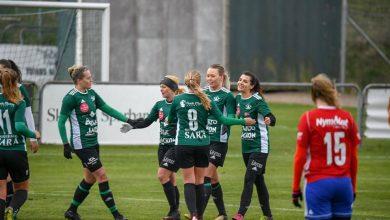 """Photo of Framgångsreceptet för Skurup: """"Ambitionsnivån"""""""