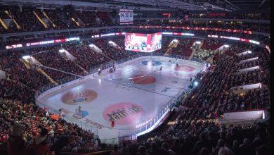 Photo of Redhawks förlänger avtalet med Arenan – får del i försäljningen