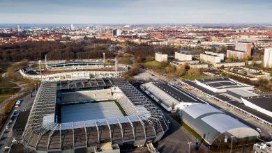 Photo of Ansökningsprocessen igång till Malmö idrottsakademis Elitprogram