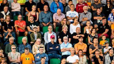 Photo of Torn siktar på publikrekord – när BoIS gästar Stångby