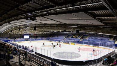 Photo of Slutspelat i Hockeyallsvenskan för Pantern – fick inte ihop pengarna