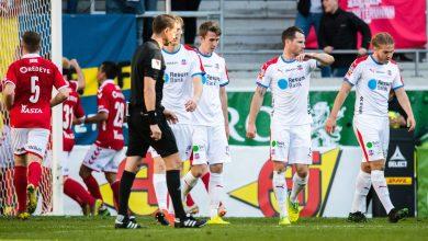 Photo of Ny förlust för HIF – som suktar seger