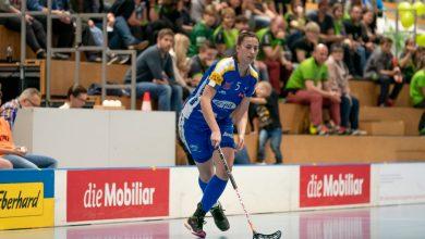 Photo of Schweizisk mästare och landslagsspelare till Malmö FBC