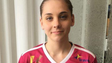 Photo of Malmö FBC har gjort klart med ung back från Munka Ljungby