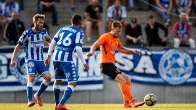 Photo of Torn kan säkra Svenska cupen-spel mot Näsby